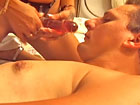 Boss Bitches 1 Pleasures of anal penetrations