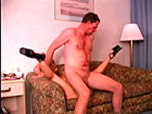 Turning a bellboy to slut