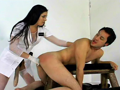 Declan giggs wife sexual dysfunction
